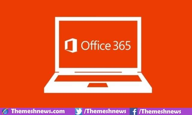 19 best install microsoft office setup images on pinterest microsoft introduces new features for microsoft office 365 researcher editor and zoom fandeluxe Image collections