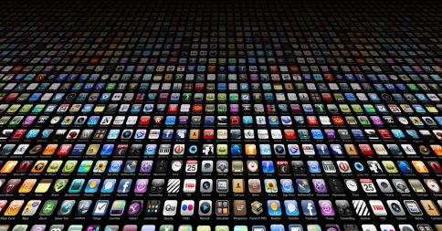 There should be an app for that – Top 5 Apps We Wish Existed! | UnlockUnit Blog
