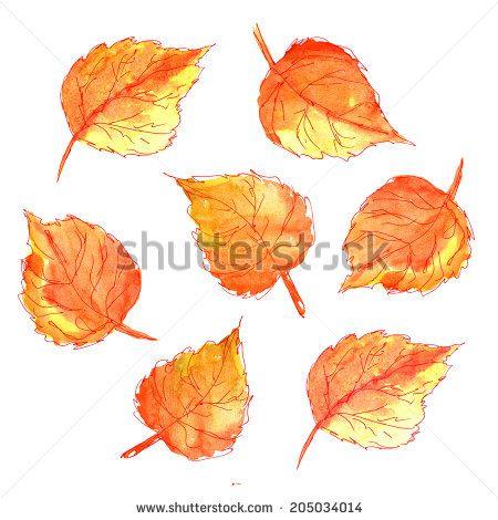 Stock Images similar to ID 113997766 - stylized tree landscape