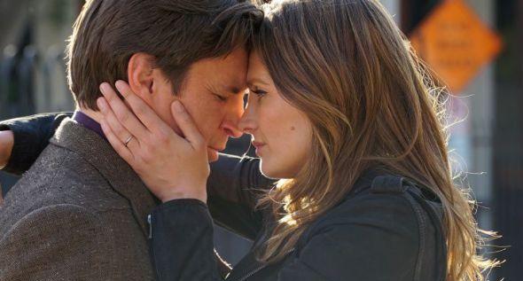 CASTLE : Annulé ou renouvelé pour une saison 9 ? ABC a tranché ! – Sérieland : Audiences, pronostiques & annulations