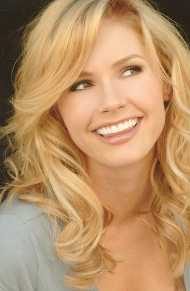 26 Best Images About Brianna Brown On Pinterest