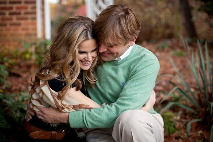 hugs.: Inspiration Photoshoot, Families Moments, Couple Poses, Inspiration Shooting, Anniversaries Photos, Lauren Inspiration, Couple Photography, Blog, Photography Inspiration