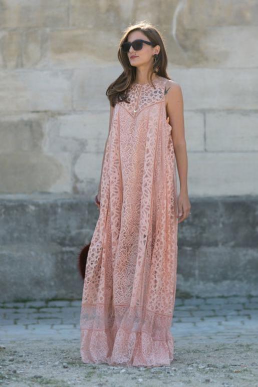 14+αιθέρια+μάξι+φορέματα
