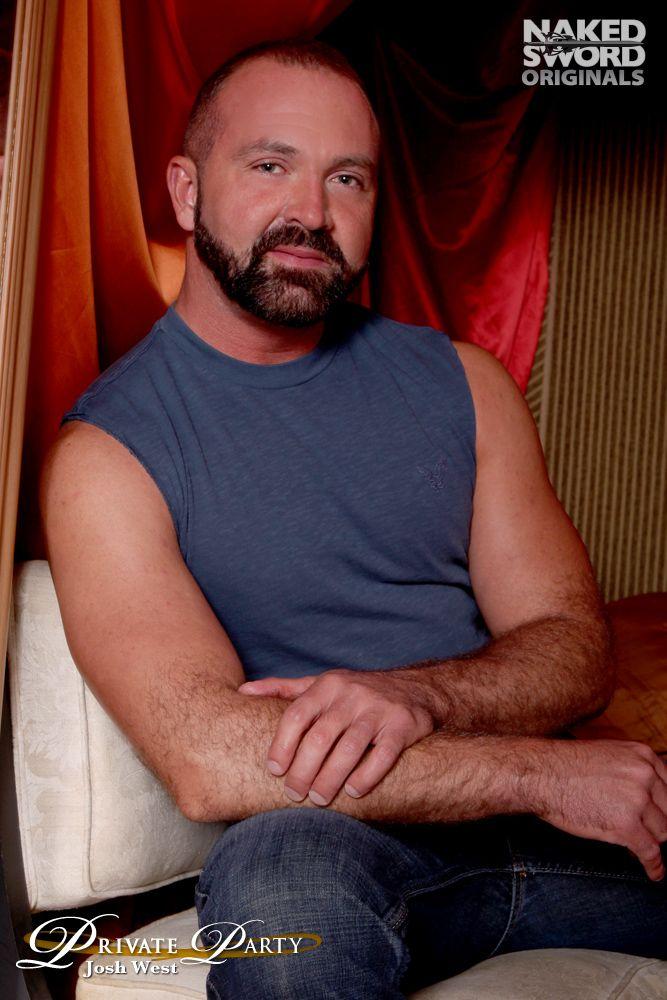 Brad stjärna gay Porr