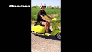 scooterthefero.com