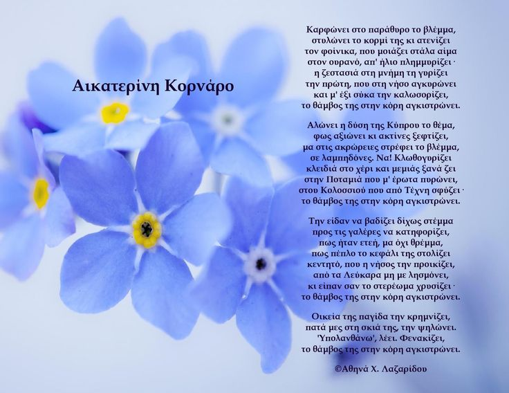 http://www.onlycy.com/articles/perissotera/vivliogonia/108934-aikaterini-kornaro