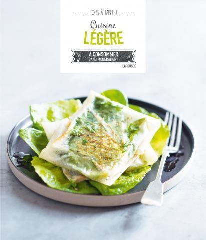 1000 images about miam livres de cuisine cooking books j 39 aimerais avoir on pinterest - Edition larousse cuisine ...
