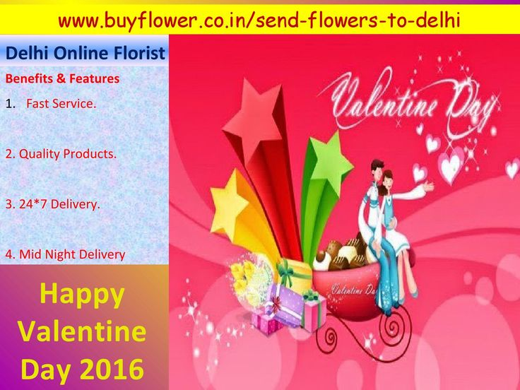 Valentine day 2016 in delhi  Valentine Day 2016 Is The Special Occasion In The Whole World. In Valentine Day Every Every Couples Send Roses And Gift To His or Her Lovers And Friends. A. https://sendflowerstodelhiin.wordpress.com/2015/08/01/delhi-online-florist/ B. https://storify.com/DelhiFlorists/delhi-online-florist