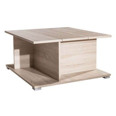 1000 id es sur le th me table basse bar sur pinterest bar en bois meuble e - Faire sa table basse ...
