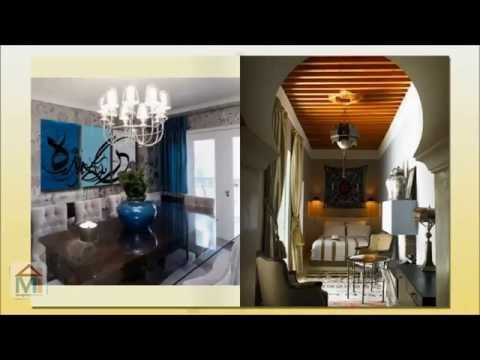 Online free interior design