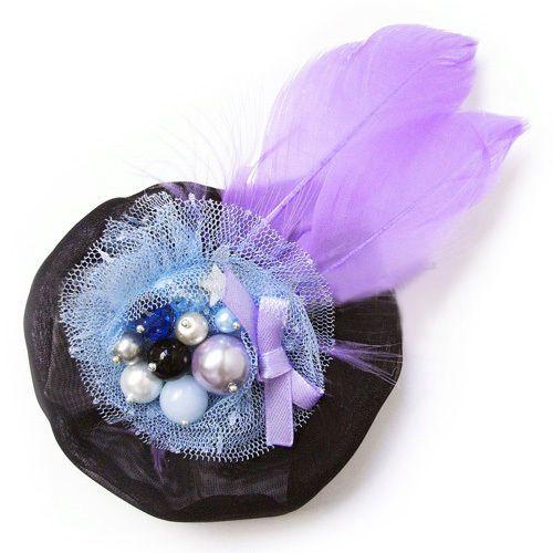 les 20 meilleures id es de la cat gorie cheveux violet fonc sur pinterest cheveux violet. Black Bedroom Furniture Sets. Home Design Ideas