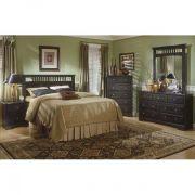 american furniture warehouse virtual store new hampton king