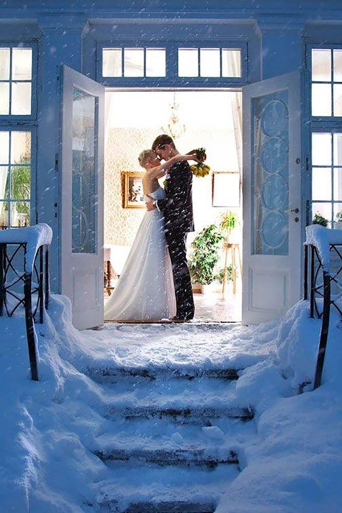 meet brides massasje steinkjer