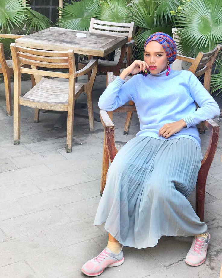 #HijabStyle #HijabStreetStyle #TurbanStyle