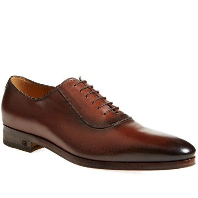 Mens John Lobb Shoes Images Beige Casual Together