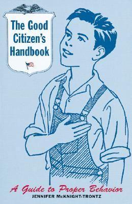 math worksheet : math handbook transparency worksheet  math teacher on pinterest  : Math Handbook Transparency Worksheet