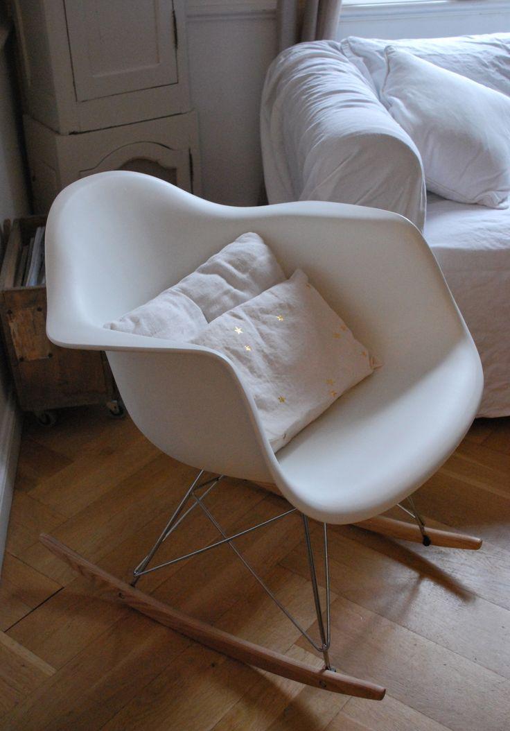 17 meilleures id es propos de gros coussin pour canap. Black Bedroom Furniture Sets. Home Design Ideas