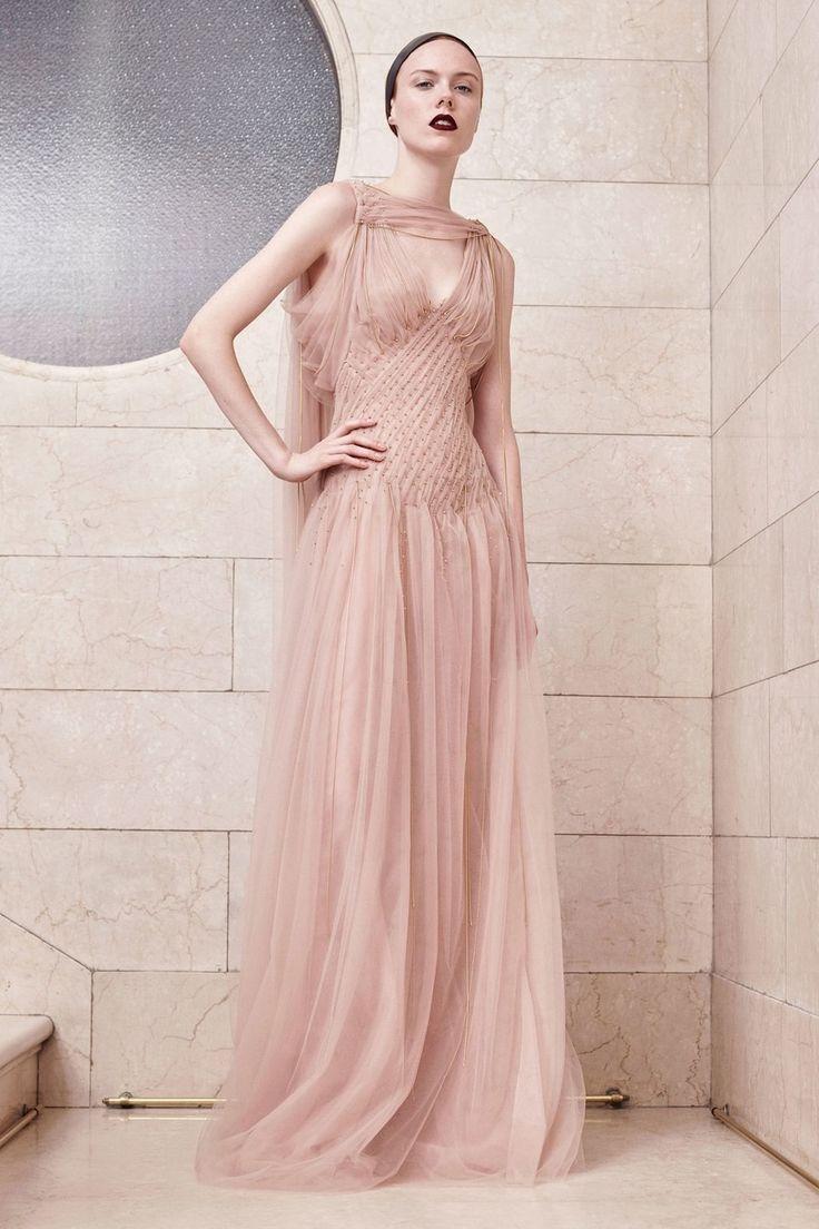 Mejores 3260 imágenes de Best Dressed en Pinterest | Alta costura ...