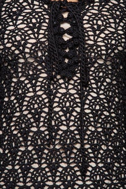 6.980,00 - Vestido-Crochet-Valle-Nevado-Preto_5