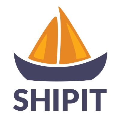 shipit - Universal automation and deployment tool written in JavaScript.