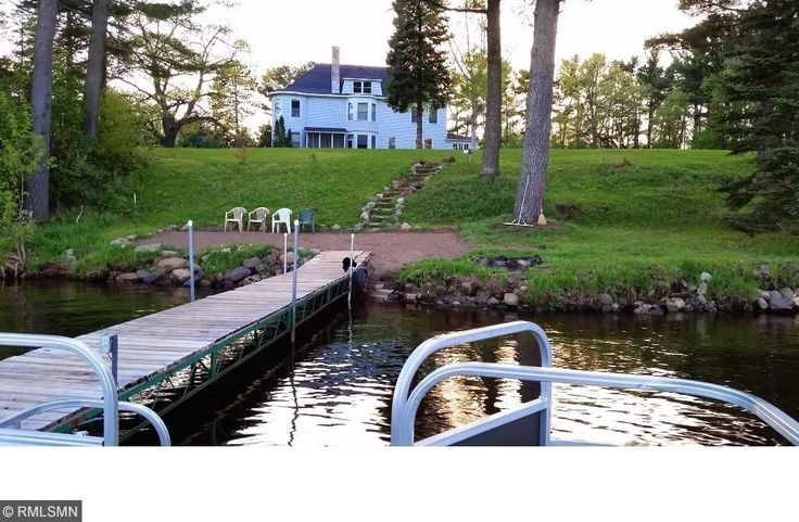 Zillow has 293 homes for sale in Pine County MN. View listing photos, review sales history, and use our detailed real estate filters to find the perfect place.