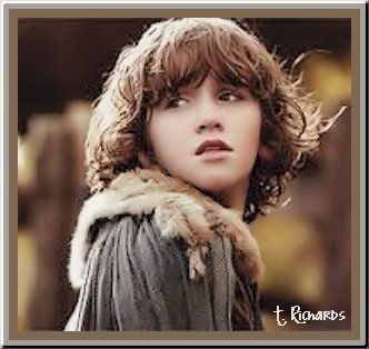 art parkinson interview