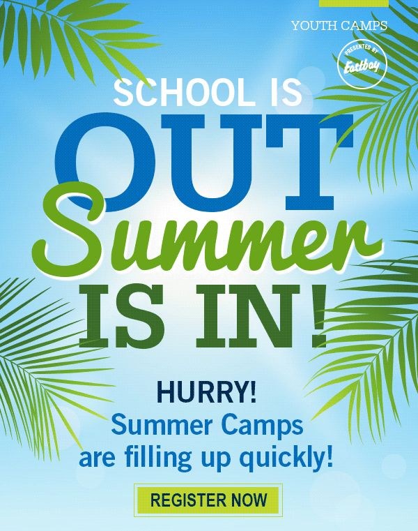 ready to start your IMG Academy summer camp trip? register now! #usa #boarding #schools