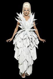 Watch Rupaul'S Drag Race Season 7 Episode 13. RuPaul searches for America's next drag superstar.