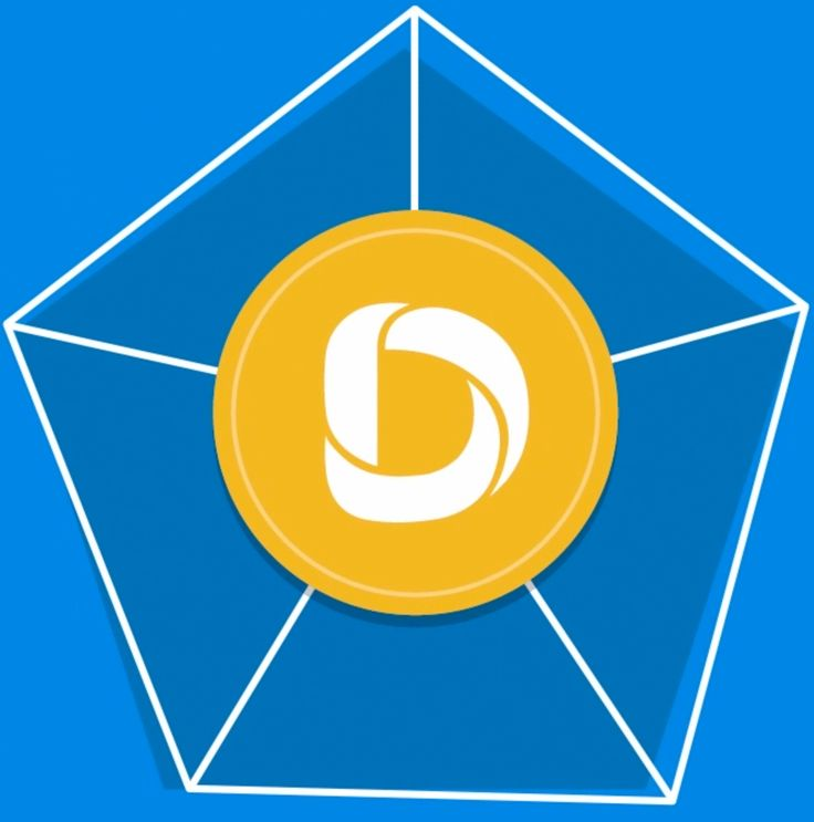 DasCoin http://www.robertchwedczuk.pl/2017/01/06/dascoin/