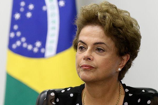 Após delação PGR vai avaliar possibilidade de investigação sobre Dilma