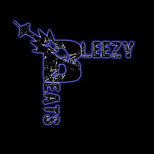 """Better Dayz"" (Upbeat/motivated hip hop beat)Prod. by Triple C's by Bleezy Beatz"