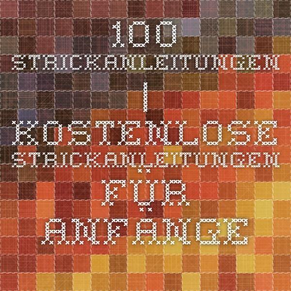1000+ Images About Stricken På Pinterest