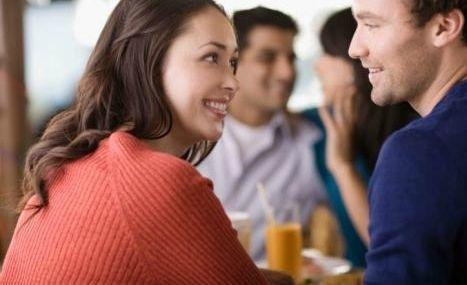 Les mythes et les croyances sur les couples heureux (troisième partie)