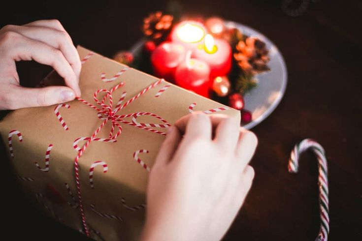 Holiday Gifts » Gifts For Parents And Kids To Enjoy ...