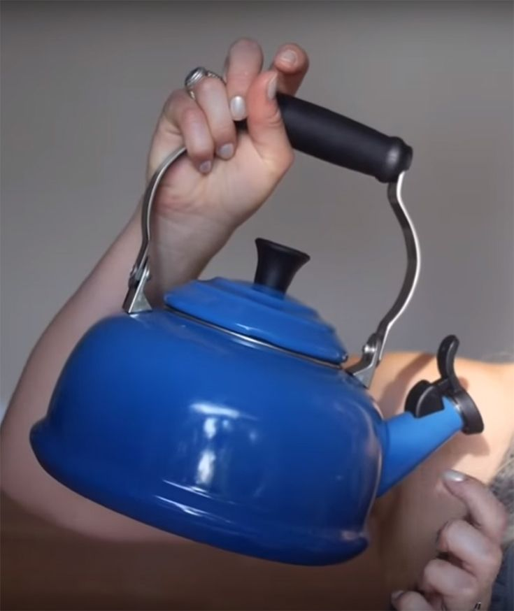 Best Stove Top Kettle 2015 Kettle Stove Stove Top