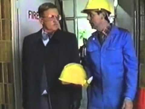 Grange Hill - Series 12 - Episode 4 1989