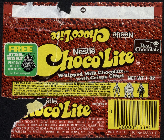 280 Best Images About Vintage Ads Chocolate On Pinterest