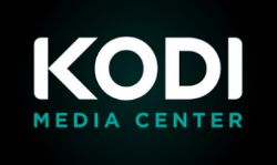 Unlikely Pirate Kodi Users Will Get in Trouble Experts Suggest  While Popcorn Time was the hot news of 2014 and 2015 2016 was taken by storm by an old kid on the block with a new lick of paint.  For TF readers Kodi needs little introduction. Its an open source media player that can given select tweaks be augmented with third-party addons that grant access to an Aladdins cave of pirate content.  Unlike most other kinds of unauthorized online sharing the way content is delivered through Kodi…