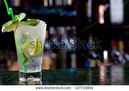 Cocktail Bar Stock Photos, Cocktail Bar Stock Photography, Cocktail Bar Stock Images : Shutterstock.com