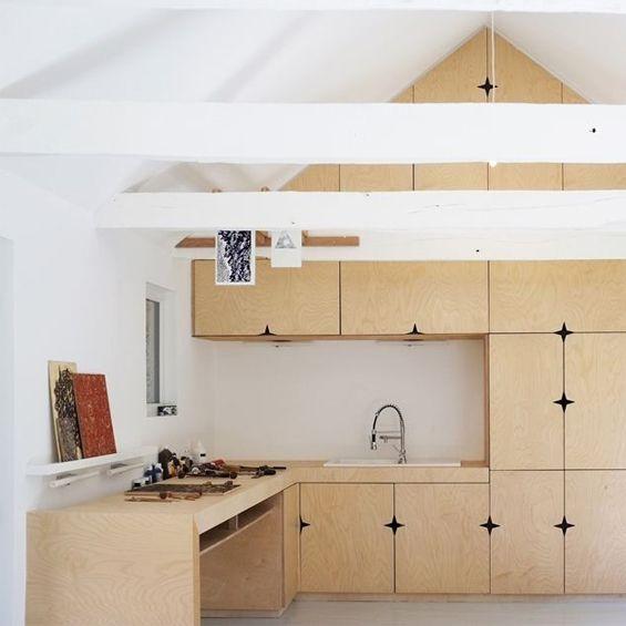 Visualiser204 best Cuisine d images on Pinterest   Kitchen  Kitchen designs  . Kitchen Design Visualiser. Home Design Ideas