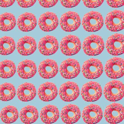 Food Pattern Wallpaper Tumblr | Food Tumblr Backgrounds ...