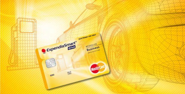 ExpendiaSmart Card, la carta carburante elettronica di nuova generazione. Scopri >> http://owl.li/Qah3H #Top_Partners