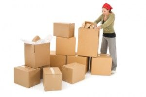 You can hire us for helpful and eco-friendly rubbish clearance and removal of domestic and commercial  customers!