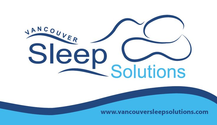 Snoring? Irritable? Tired? Does your sleeping affect you & others?  You may…
