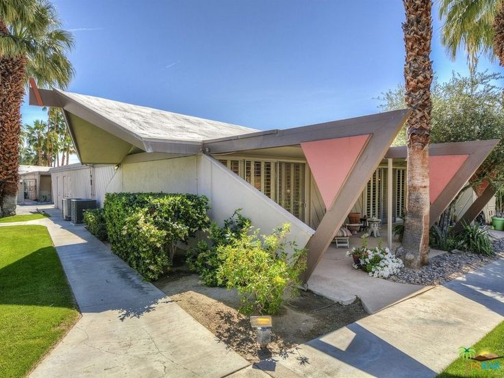 149 E Twin Palms Dr, Palm Springs, CA 92264 | MLS #17218404PS | Zillow
