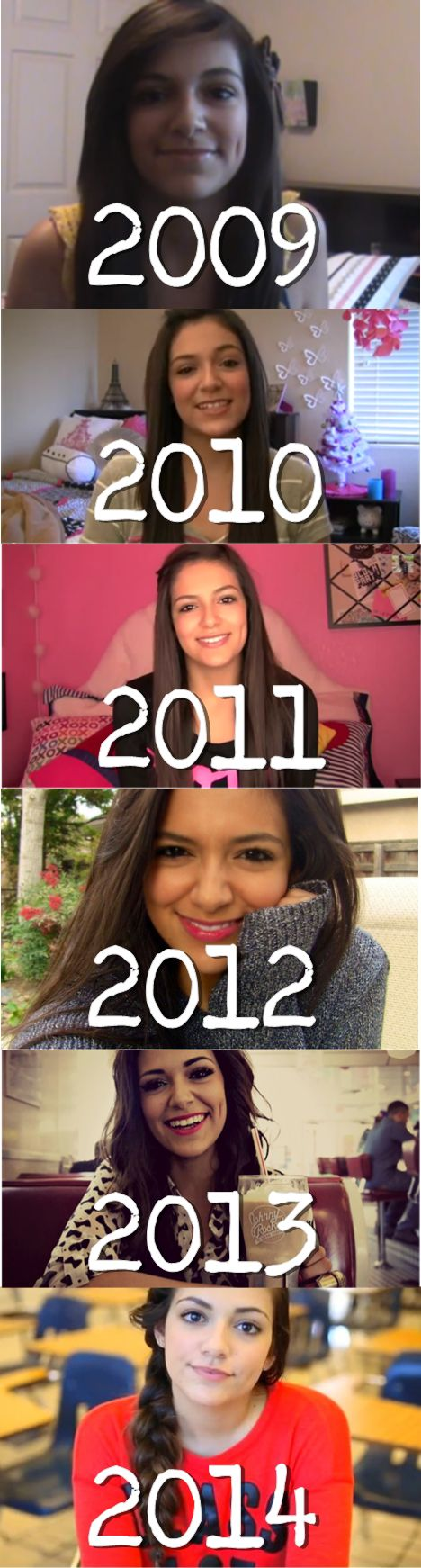 MOTAFAM, LISTEN UP: NEW IDEA: BETHANY MOTA SHOULD BE PRESIDENT!!! WHO'S WITH ME? #BETHSHOULDRULE