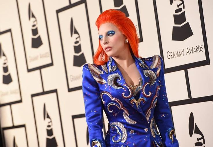 Newsday: Winners and Big voices at Grammys | Covet Edition