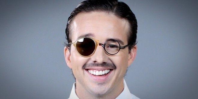Jenis-jenis Model Kacamata Pria Dari Tahun 1930-an Hingga Sekarang http://www.monggotv.lenterabahteraindonesia.com/jenis-jenis-model-kacamata-dari-tahun-1930-an-hingga-sekarang/