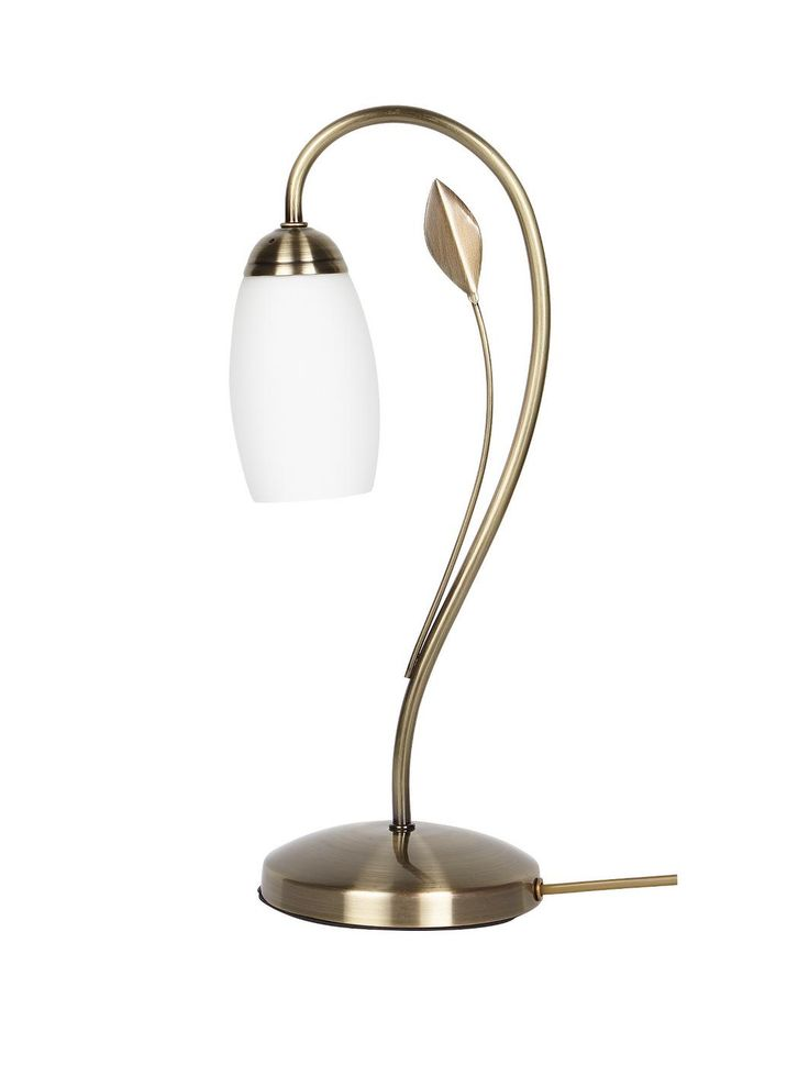 Deco Leaf Table Lamp, http://www.very.co.uk/deco-leaf-table-lamp/1458627128.prd