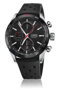 Oris Artix GT - Colección - Oris – Relojes suizos puramente mecánicos.